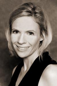 elizabeth terry author historian